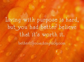 Living-with-purpose-is