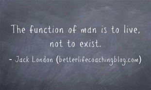 The-function-of-man-is