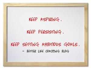 Keep-aspiring-Keep