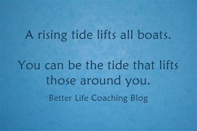A-rising-tide-lifts-all