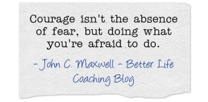 Courage-isnt-the-absence