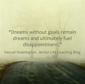 Dreams-without-goals