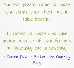 Success-doesnt-come-to
