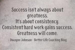 Success-isnt-always