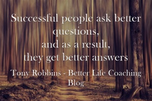 Successful-people-ask