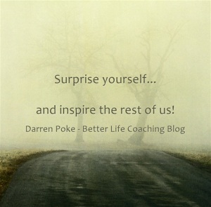 Surprise-yourself-and