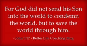 For-God-did-not-send-his