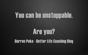 You-can-be-unstoppable