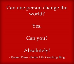 Can-one-person-change-the-world