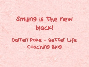Smiling-is-the-new-black