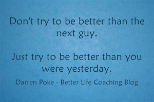 Dont-try-to-be-better