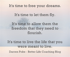 Its-time-to-free-your