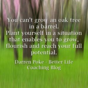 You-cant-grow-an-oak
