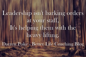 Leadership-isnt-barking