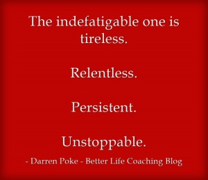 The-indefatigable-one-is