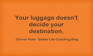 Your-luggage-doesnt