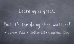 Learning-is-great-But