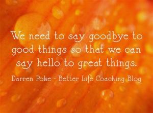 We-need-to-say-goodbye