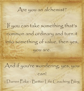 Are-you-an-alchemist