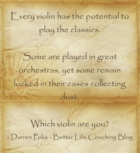 Every-violin-has-the