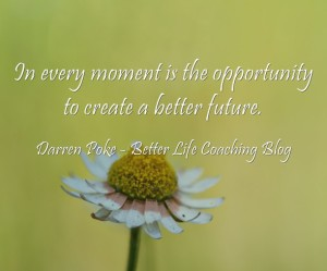 In-every-moment-is-the