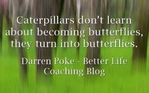 Caterpillars-dont-learn