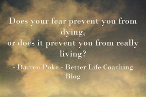Does-your-fear-prevent