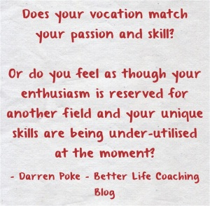 Does-your-vocation-match