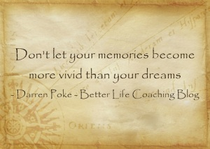 Dont-let-your-memories