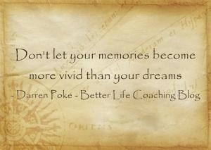 Dont-let-your-memories