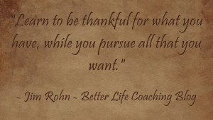 Learn-to-be-thankful-for