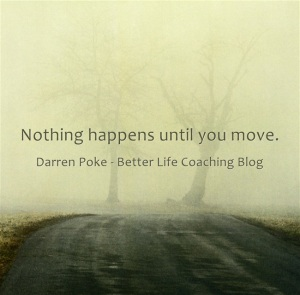 Nothing-happens-until