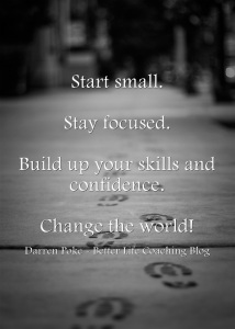 Start-small-Stay-focused
