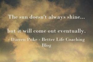 The-sun-doesnt-always