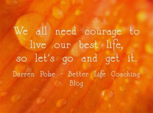 We-all-need-courage-to