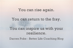 You-can-rise-again-You