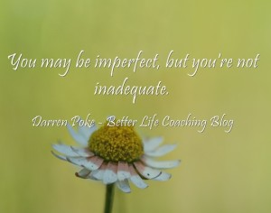 You-may-be-imperfect-but
