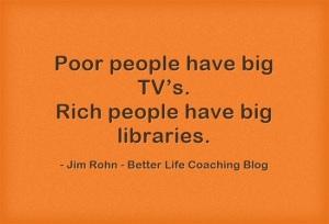Poor-people-have-big-TVs