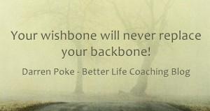 Your-wishbone-will-never