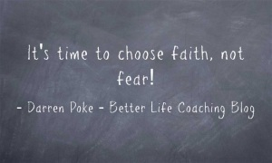 Its-time-to-choose-faith