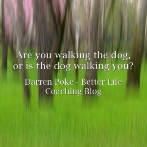 Are-you-walking-the-dog