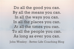 Do-all-the-good-you-can
