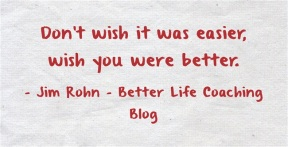 Dont-wish-it-was-easier