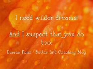 I-need-wilder-dreams-And