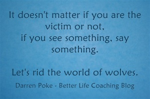 It-doesnt-matter-if-you