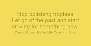 Stop-polishing-trophies
