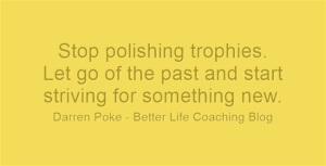 Stop-polishing-trophies