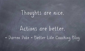 Thoughts-are-nice