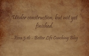 Under-construction-but