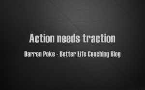 Action-needs-traction